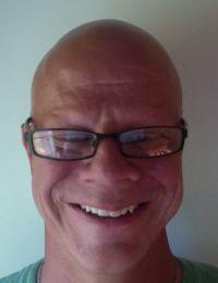 joga dating forum za upoznavanje manchestera